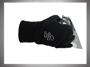 Spin Grippy Gloves