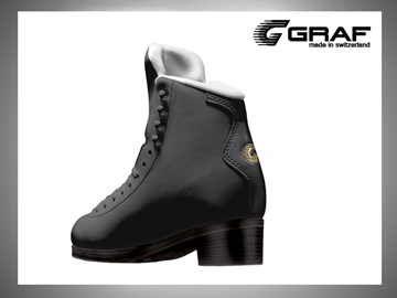 Graf Prestige Boys/Mens Boot-Only