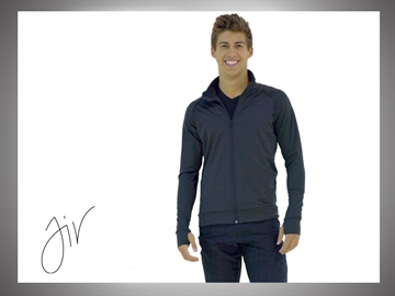 JIV Sport J8 Jacket Mens