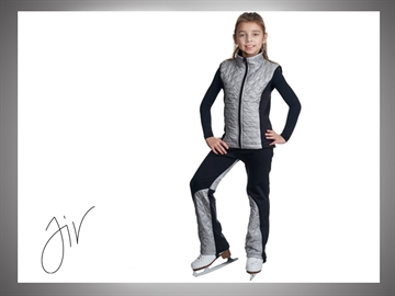 JIV Sport Toty Pants Girls