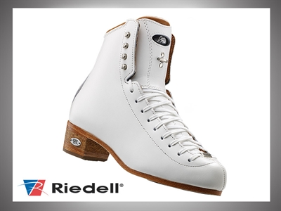 Riedell 3030 Aria Ladies