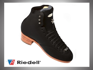 Riedell 4200 Dance Mens
