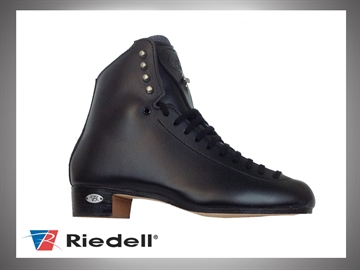 Riedell 55 Motion Boys