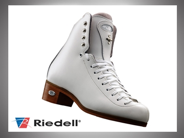Riedell 55 Motion Girls