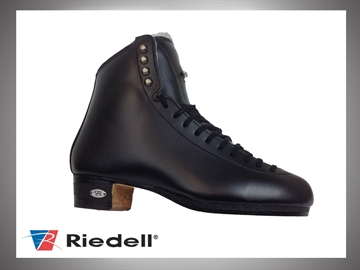 Riedell 875 Silver Star Mens