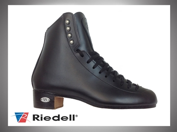 Riedell 23 Stride Boys