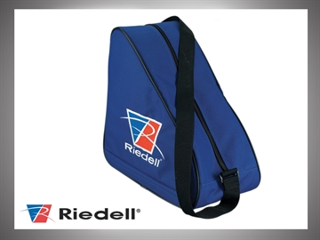 Riedell One Pack