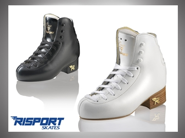 Risport Lux Boot-Only