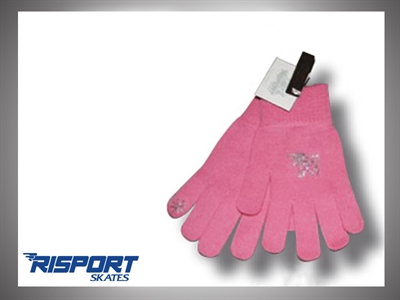 Risport Gloves