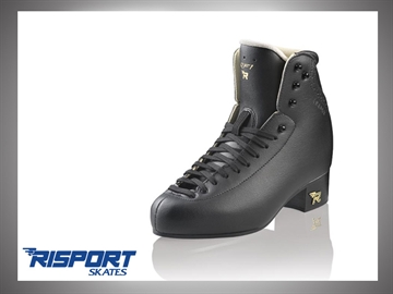 Risport RF1 Elite Mens