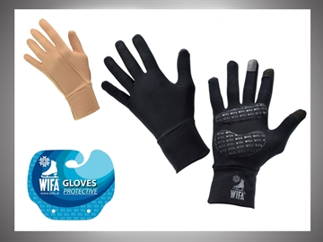 WIFA Protective Gloves