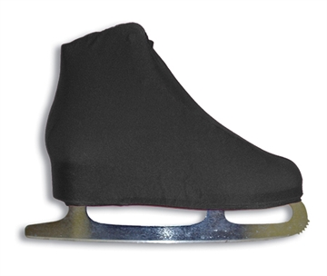 A&R Boot Covers