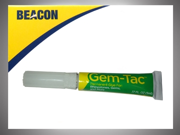 Gem Tac Tube 5ml